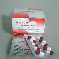 Side Effects Of Lopid 600 Mg